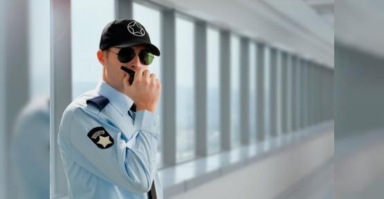 Körfez Belediyesi silahlı güvenlikçilerce korunacak