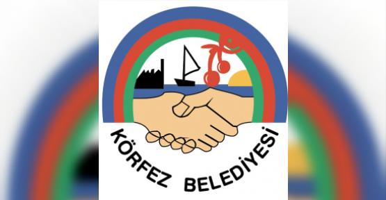 KÖRFEZ BELEDİYESİ'NDEN DOLANDIRICILIK UYARISI..!