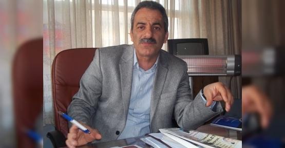 """KARADENİZ, """"DÜZENLEMEYİ BİR AN ÖNCE YAPIN"""""""