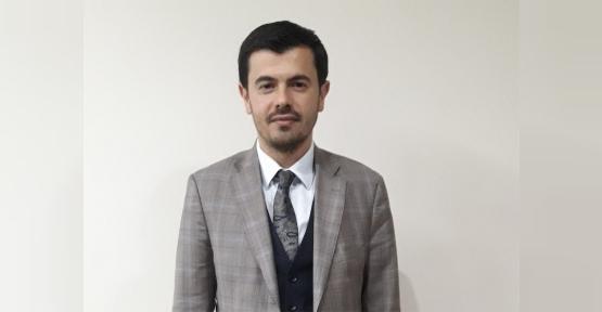 """ORHAN TUNA, """"FİTNEYE İZİN VERMEYECEĞİZ"""""""