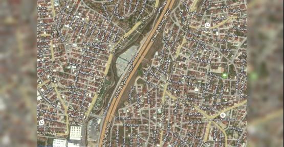 Tuzla-Çayırova Bağlantı Yolu, Ulaşıma Nefes Aldıracak