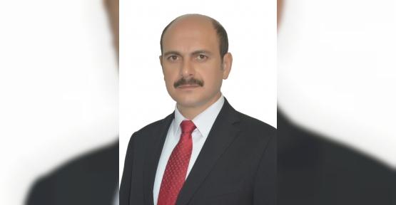KTO Başkanı Recep Öztürk'ten 15 Temmuz Mesajı