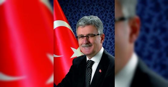 """Başkanı  Ellibeş """"30 Ağustos 1922 Tarihte Eşine Az Rastlanır Bir Kahramanlık Destanıdır"""""""