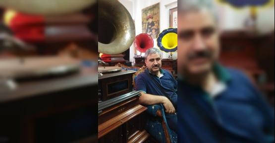 Emin Sinanlıoğlu Yuvaya  Geri mi Dönüyor?