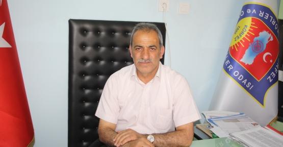 KARADENİZ, '' YAPILANDIRMA ERTELENMELİ ''