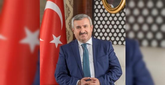 KÖRFEZ'DE ADAYLAR BELLİ OLMAYA BAŞLADI..!