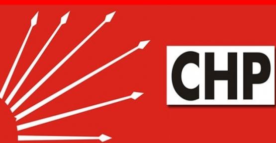 CHP'de Adaylık Süreci Uzadı