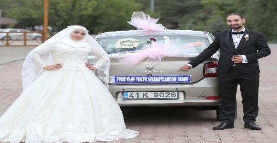 Karamürsel'den Evlendiği Kadın 10 Yıllık Evli Çıktı