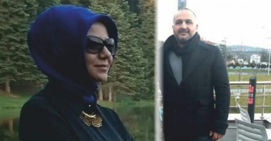 AK Parti Körfez'de Belediye Başkanlığı İçin 2  Dosya Daha