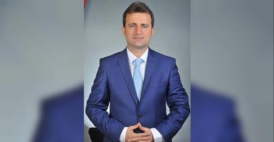 ALİM ERDEMİR'İN ACI GÜNÜ..!