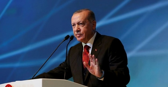 Cumhurbaşkanı Erdoğan Yarın 20 Belediye Adayını Daha Açıklayacak