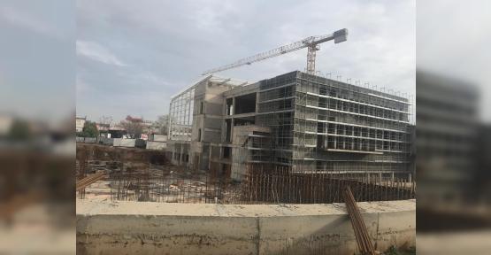Gebze SEM Sporcu Fabrikası Olacak