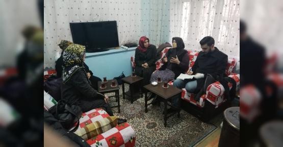 İzmit Belediyesi İle Türged Ortaklığında Güzel Bir Çalışma