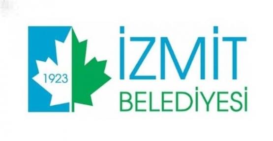 İzmit Belediyesi'nden Veliahmet Ve Hacıhızır Açıklaması