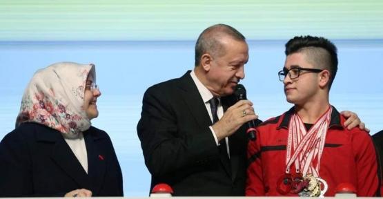 """KOCAELİ BÜYÜK AİLE FEDERASYONU  """"MEMNUNUZ"""""""