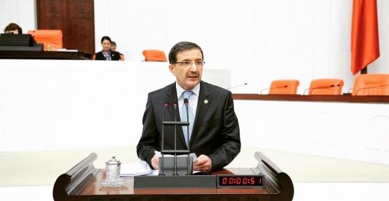 Gebze'de Tapu Sorunu Çözüme Kavuşuyor