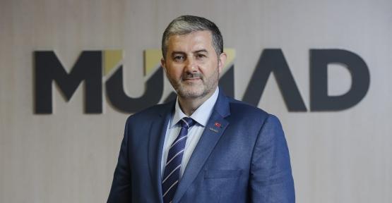 """Kaan; """"Türk Keneviri Araştırma Enstitüsü Kurulmalıdır"""""""