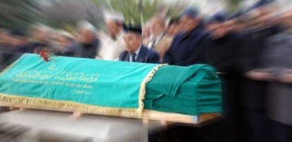 Körfez'de 917 Kişi  Hayatını Kaybetti