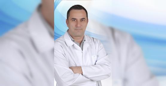 Ortopedi Ve Travmatoloji Uzmanı Op.Dr.Hasan Güz Özel Körfez Marmara'da !