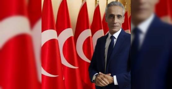 Azmi Cihat Hatipoğlu  Görevine Döndü