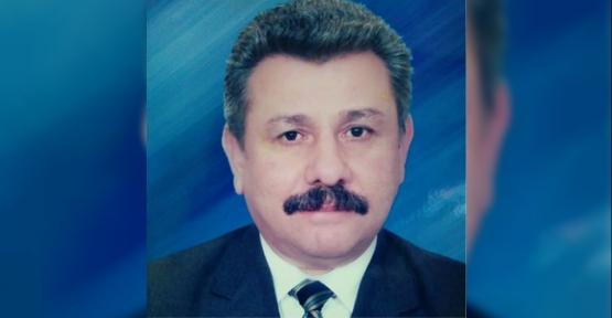 EMEKLİ ÖĞRETMEN TRAFİK KAZASINDA HAYATINI KAYBETTİ..!