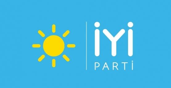 İyi Parti İşte Körfez Belediyesi Meclis Adayları