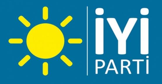 İYİ Parti Körfez'in Muhtemel Listesi