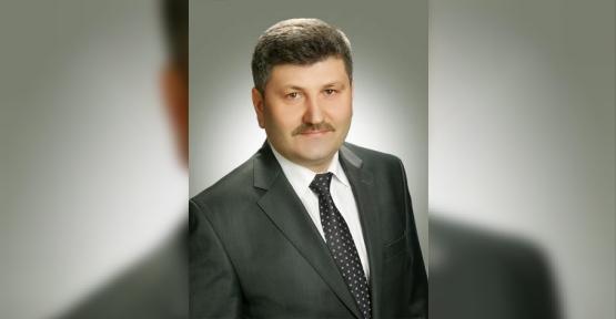 """Yahya Öztürk, """"Körfez'in  Takımına Sahip Çıkmalıyız"""""""