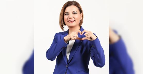Başkan Hürriyet'in Dost Eller Projesi İhtiyaç Sahiplerine Umut Olacak