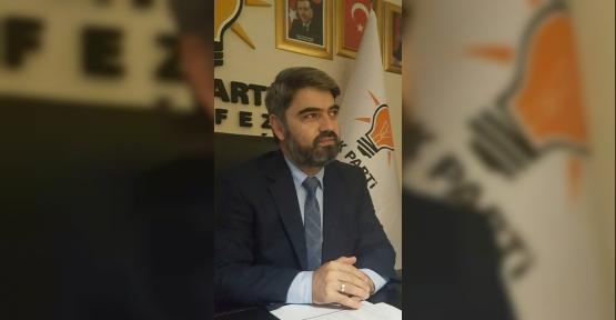 OSMAN BADEM 'İN KUZENİ VEFAT ETTİ !