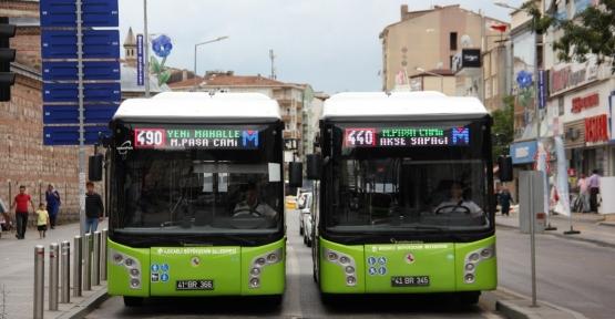 Gebze'den İstanbul'a kolay ulaşımın sırrı UlaşımPark