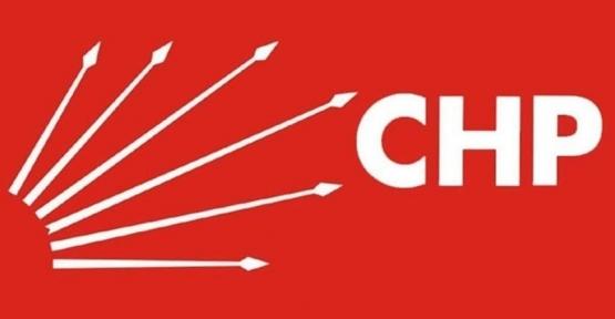 CHP KÖRFEZ'İN SEÇİLEN DELEGELERİ