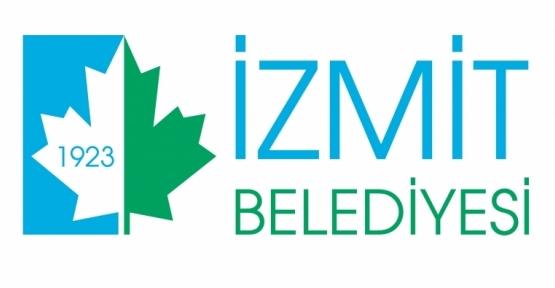 İzmit Belediyesi 10 Kasım'da Mevlit Okutacak