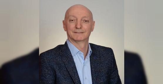 Başkan Yardımcısı Özmural'dan, Meclis Üyesi Kazan'a Asfalt Yanıtı