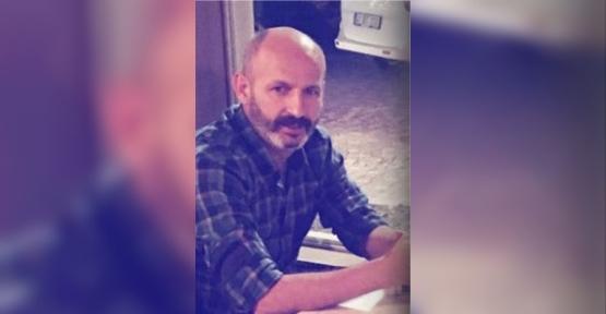 KOCAELİ EMNİYETİ YASTA, POLİS MEMURU İNTİHAR ETTİ..!