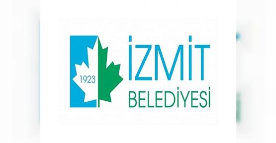 Zabıta Müdürlüğü'nden  Yahyakaptan'daki Isırma Vakasıyla İlgili Açıklama