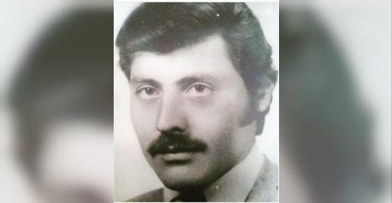 AMBULANSTA VEFAT ETTİ..!