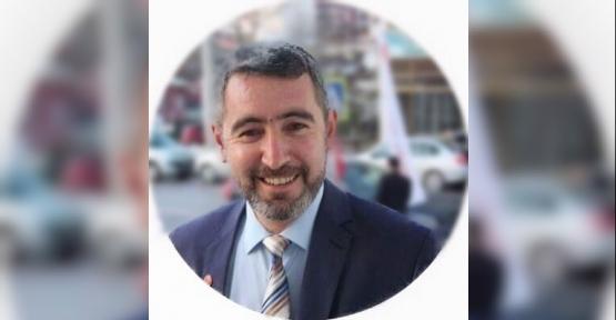 """COŞKUN """"DUALAR HOPERLÖRLERDEN VERİLSİN"""""""