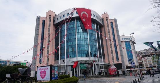 İzmit Belediyesi Ziraat Mühendisi Alacak
