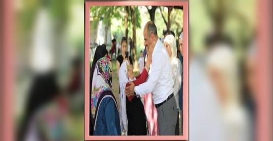 ŞENER SÖĞÜT'ÜN YENGESİ  VEFAT ETTİ