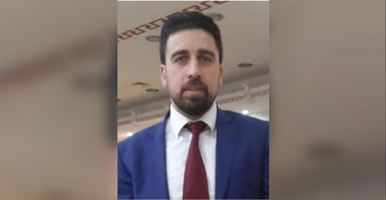 """KAPÇAK: """"PTT'NİN KAPANMASI ÇOK BÜYÜK YANLIŞ"""""""