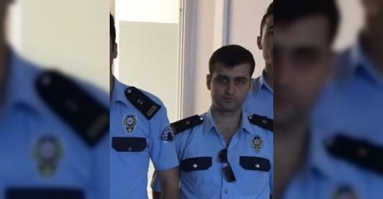 POLİS MEMURUNUN  YAŞAM MÜCADELESİ SÜRÜYOR