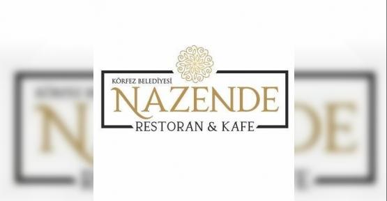 Yarımca Nazende 1 Temmuz'da Açılıyor