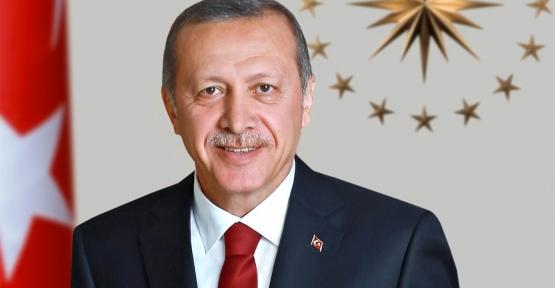 Cumhurbaşkanı Erdoğan: Sakın Satın Almayın.!