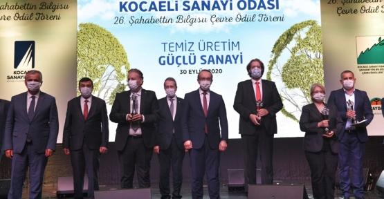 Sıfır Atık Projesi İle 410 Bin Ağaç Kesilmekten Kurtarıldı