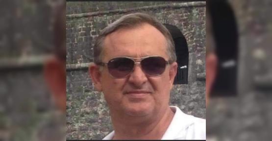 İyi Partili Yönetici Hayatını Kaybetti