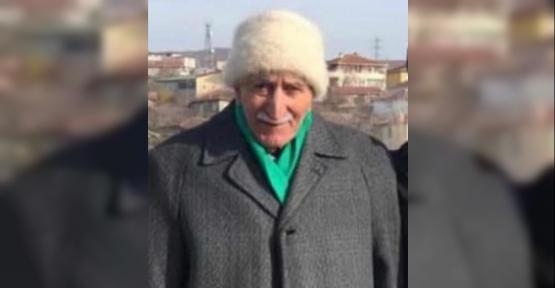 Kovidi Yendi, Pıhtı  Atınca Hayatını Kaybetti