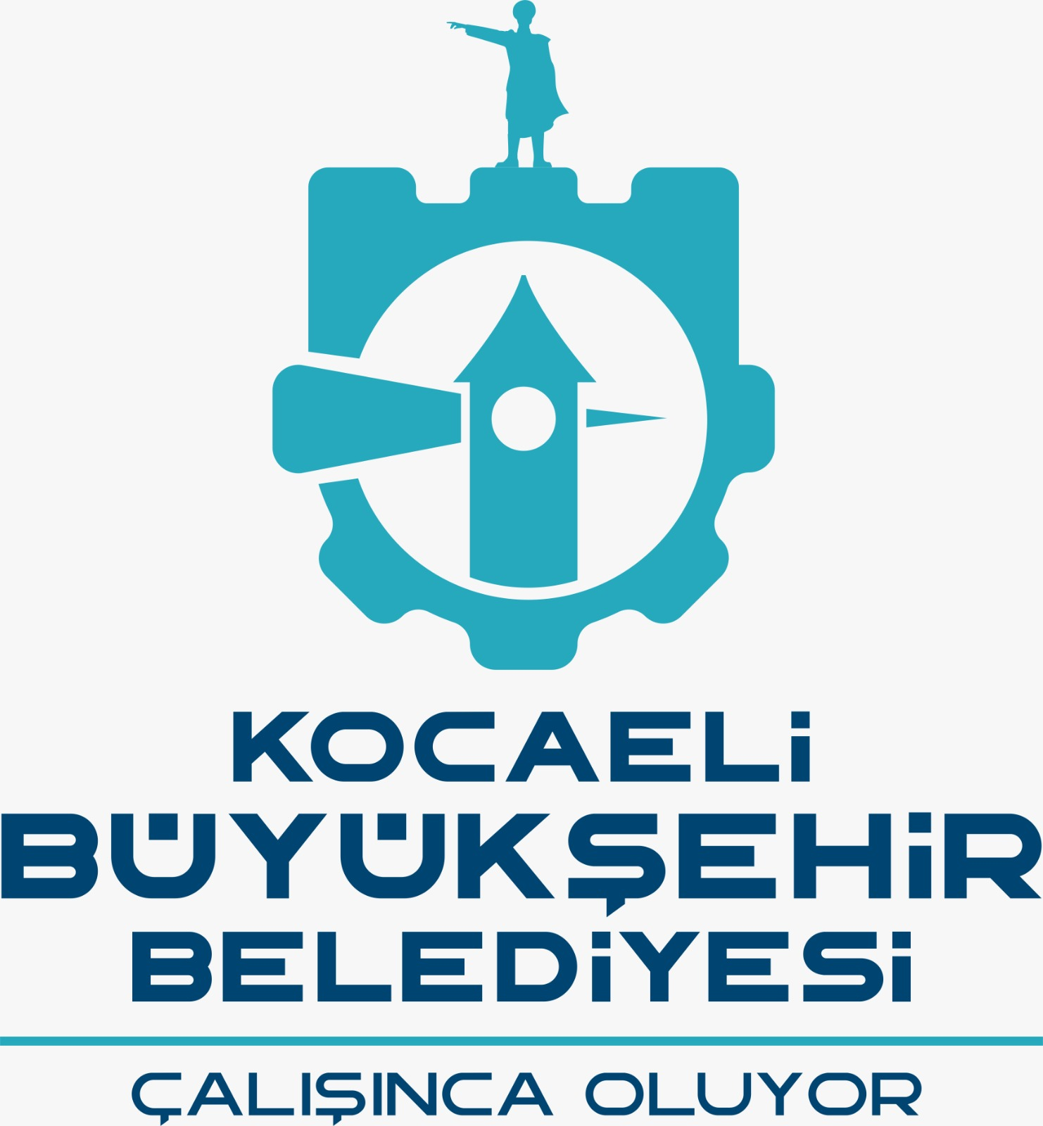 Büyükşehir'den İhtiyaç Sahibi Öğrencilere YKS Desteği