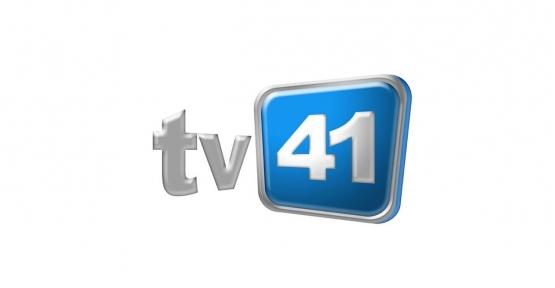TV41'e Silahlı Saldırı Girişimi!