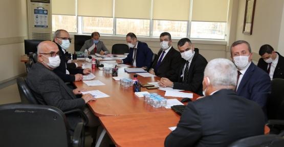 Cedit'te Uzlaşma Sağlanan Vatandaşlara Ödemeler Yapılacak